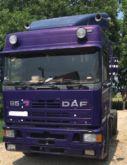 1990 Daf 95.350 ATI