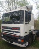 1991 Daf 95.360 ATI