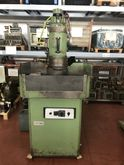Polisseuse machine 5736