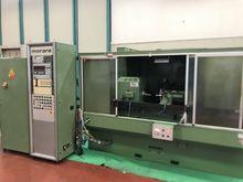 MORARA Grinding machines 6617