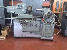 MORARA Grinding machines 5174