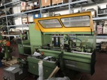 Sawing machine 6054