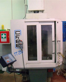 Cabe Slotting machine 250 TT