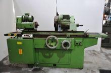 Ribon Grinding machines 6705