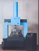Olivetti Machine de mesure INSP