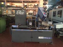 Sawing machine 5734