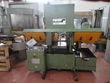 Sawing machine 6339