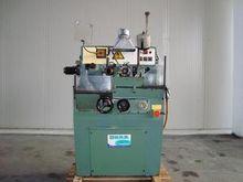 Avyac Manual sharpening machine