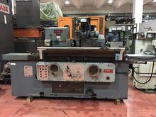 Grinding machines 5632
