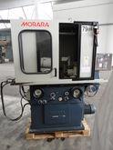 MORARA Grinding machines 5912
