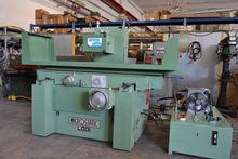 Lodi Grinding machines 6717