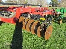 Used 2013 CASE IH CO