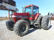Used 1994 CASE IH 72