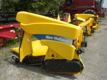 Used 2010 HOLLAND 98
