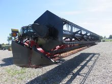 Used 2005 CASE IH 10
