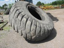 Tyres : Tires