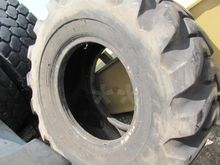 Tyres : FIRESTONE