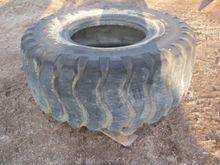 Tyres : GOODYEAR