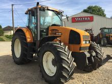 2004 Renault ARES 656 RZ Farm T