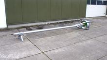 Used Holaras 4 meter