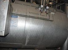2005 Inplan H 3000