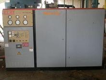 2007 Elgi NH105-7