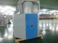 2012 6365/R1-1 X Taiwan Fiber D