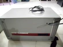 Used 1998 Uster Clas