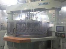 2005 HAMAI 22BN3M5P