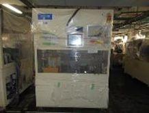 Lapmaster LGP552XJ-STD