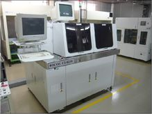 ICOS CI-8250