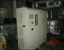 Pionics JLS-300E