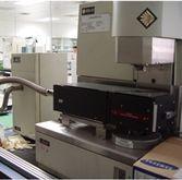 2001 Rheometric Scientific RDA