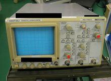 Iwatsu SS-7804