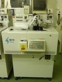2004 Shinkawa SBB-410