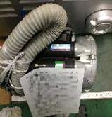 Leister Technologies 3300