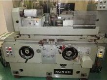 1989 KONDOU CGK-450