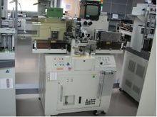 1992 Shinkawa SUS-45