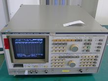 Anritsu MS420B