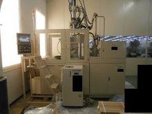 2006 SANJO VSR3-200-75-L