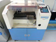 1996 Okano Electric OCM-8400II