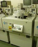 2005 Shinkawa SBB-410