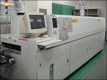 Eightec Tectron NIS-20-82-C-LRR