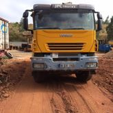 Used 2007 Iveco 410