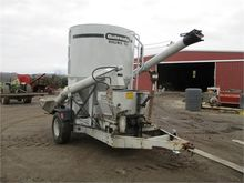 Used AUTOMATIC EQUIP