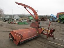 Used HOLLAND 38 in B