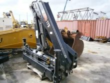 New Hiab 175-3 Loade