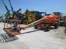 Used 2006 JLG 400S S