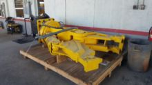 Shears : ATLAS COPCO CC3300U