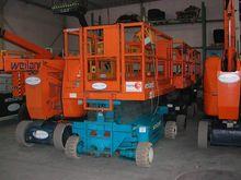 Used 1997 Holland Li